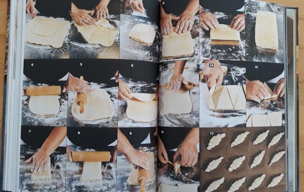 Brotdoc Bilder (5)