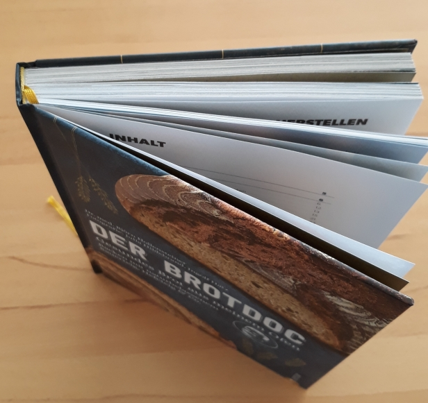 Brotdoc Bilder (7)