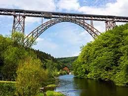 Müngstener Brücke 1