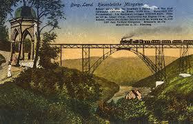 Müngstener Brücke 2