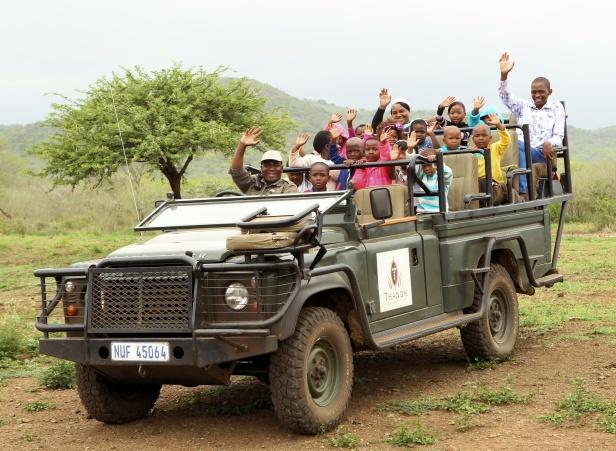 Thanda Safari_1_Culture (c) Thanda Safari (1)