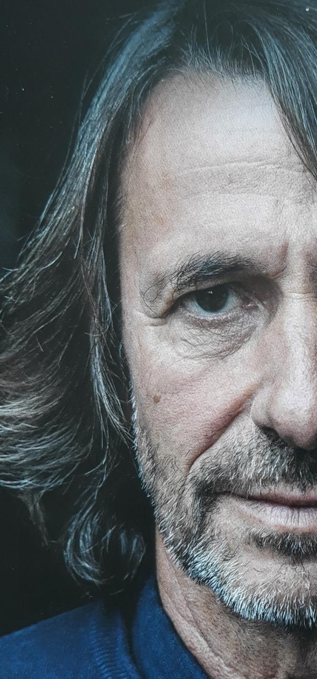 Buchtipp Messner (3)