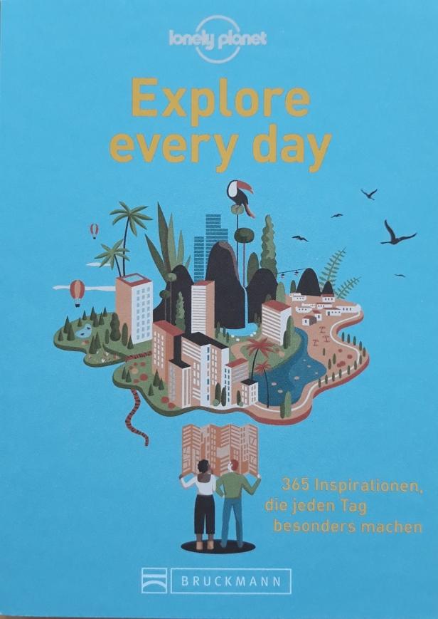 Buxchtipp Explore every Day (3)