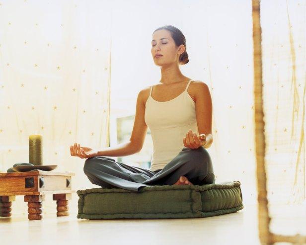 Wellness Green Smoothie (c) Six Senses Laamu Shutterstock (2)